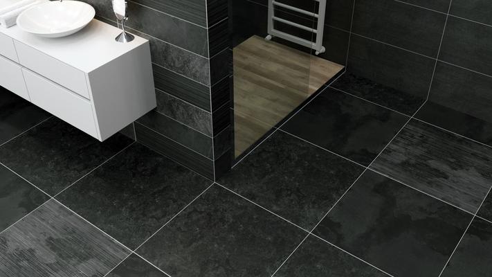 Ceramic and Porcelain Tiles by Ceramiche Coem  Tile Expert