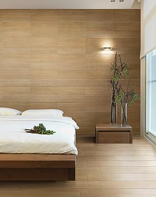 Piastrelle in gres porcellanato axis di coem tile expert - Piastrelle fuori produzione ...