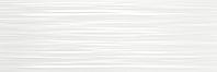 Colorker Alaska 219663_AlaskaMat , Bathroom, Kitchen, 3D effect effect, Ceramic Tile, wall, Glossy surface, Matte surface, Rectified edge