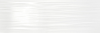 Colorker Alaska 219664_AlaskaGloss , Bathroom, Kitchen, 3D effect effect, Ceramic Tile, wall, Glossy surface, Matte surface, Rectified edge