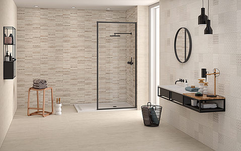 Concept Ceramic And Porcelain Tiles By Colorker Tile