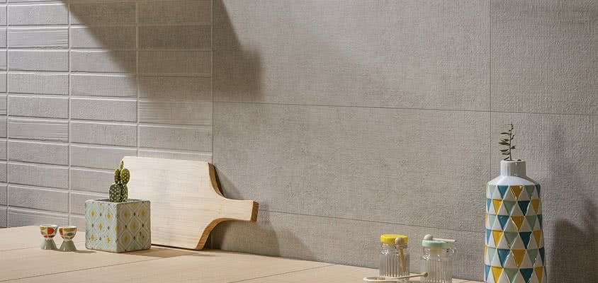 ceramic tiles by colorker tileexpert � distributor of