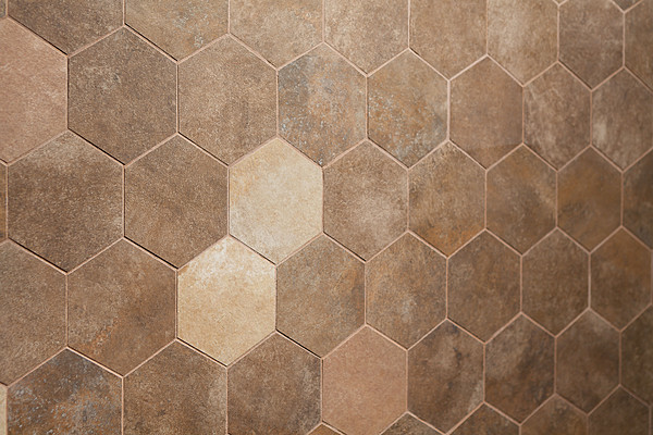 Via Terra Porcelain Tiles By Colorker Tile Expert