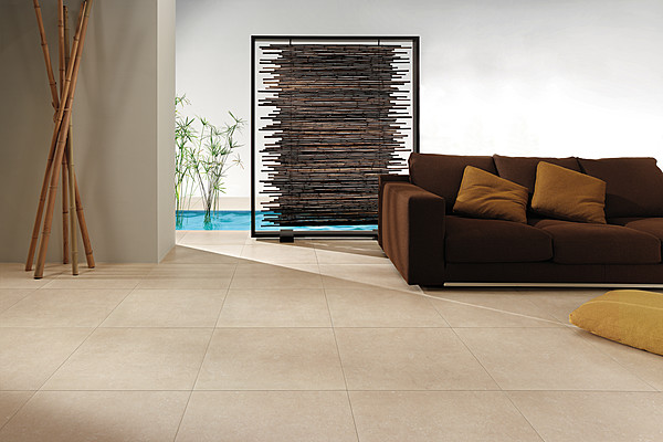 Buxy by Cotto d′Este • Tile.Expert – Distributor of Italian Tiles