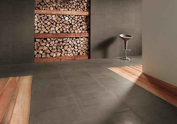 Buxy Porcelain Tiles By Cotto D Este Tile Expert Distributor Of