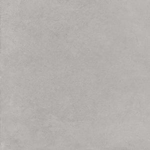 gr s c rame cement project de cotto d este tile expert fournisseur de carrelage italien et. Black Bedroom Furniture Sets. Home Design Ideas