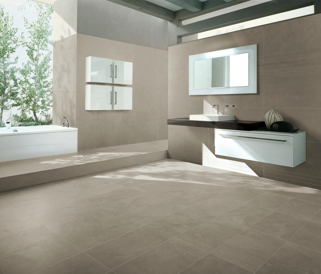 Piastrelle in gres porcellanato elegance di cotto d este tile expert rivenditore di - Piastrelle di cotto ...