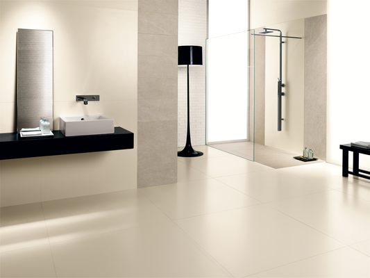 Kerlite Black-White by Cotto d′Este • Tile.Expert – Distributor of ...