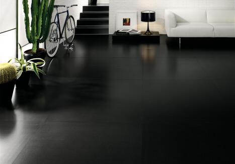 feinsteinzeug slimtech naive von lea tile expert versand der italienischen fliesen. Black Bedroom Furniture Sets. Home Design Ideas