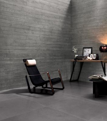 kerlite cement project porcelain tiles by cotto d este. Black Bedroom Furniture Sets. Home Design Ideas