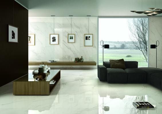 Kerlite Exedra Porcelain Tiles by Cotto d′Este. Tile.Expert ...