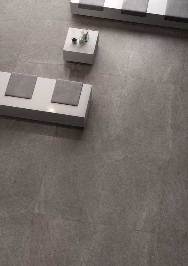 kerlite limestone firmy cotto d 39 este tile expert dostawca w oskich p ytek zdj cie 1. Black Bedroom Furniture Sets. Home Design Ideas
