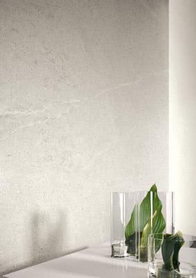 Kerlite Preis kerlite limestone cotto d este tile expert versand der