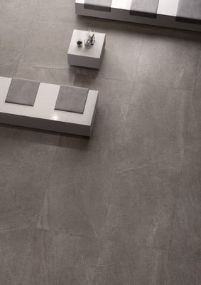 Kerlite Limestone Porcelain Tiles By Cotto D Este Tile Expert