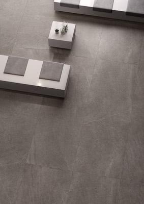 Kerlite Fliesen kerlite limestone cotto d este tile expert versand der