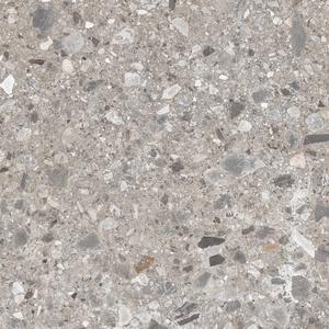 Cotto d'Este Kerlite Pietra d'Iseo EK8OD40_Ceppo6Plus120*120 , Stone effect effect, Bathroom, Living room, Slim porcelain stoneware, wall & floor, Slip-resistance R10, Rectified edge, Shade variation V2
