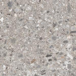 Cotto d'Este Kerlite Pietra d'Iseo EKWOD40_Ceppo6Plus60*60 , Stone effect effect, Bathroom, Living room, Slim porcelain stoneware, wall & floor, Slip-resistance R10, Rectified edge, Shade variation V2