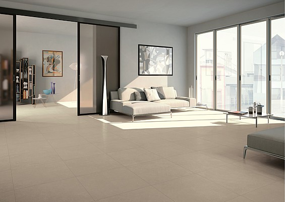 Over by Cotto d′Este • Tile.Expert – Distributor of Italian and ...