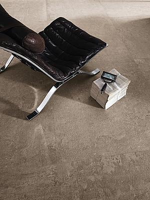 https://img.tile.expert/img_lb/cotto-deste/x-beton/per_sito/ambienti/z_x-beton-cotto%20d%27este-3.jpg?8