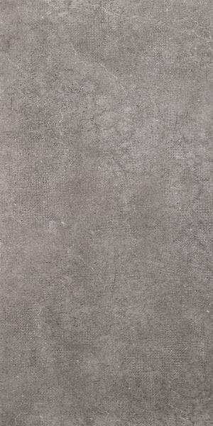 gr s c rame x beton de cotto d este tile expert fournisseur de carrelage italien et espagnol. Black Bedroom Furniture Sets. Home Design Ideas