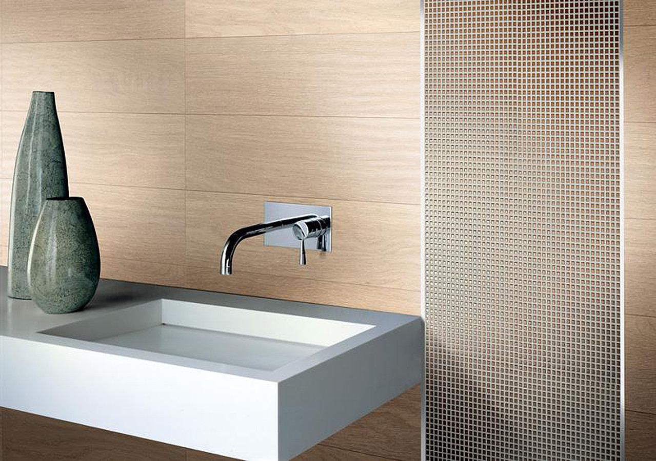 Notte Brava By Dado Tile Distributor Of Italian And