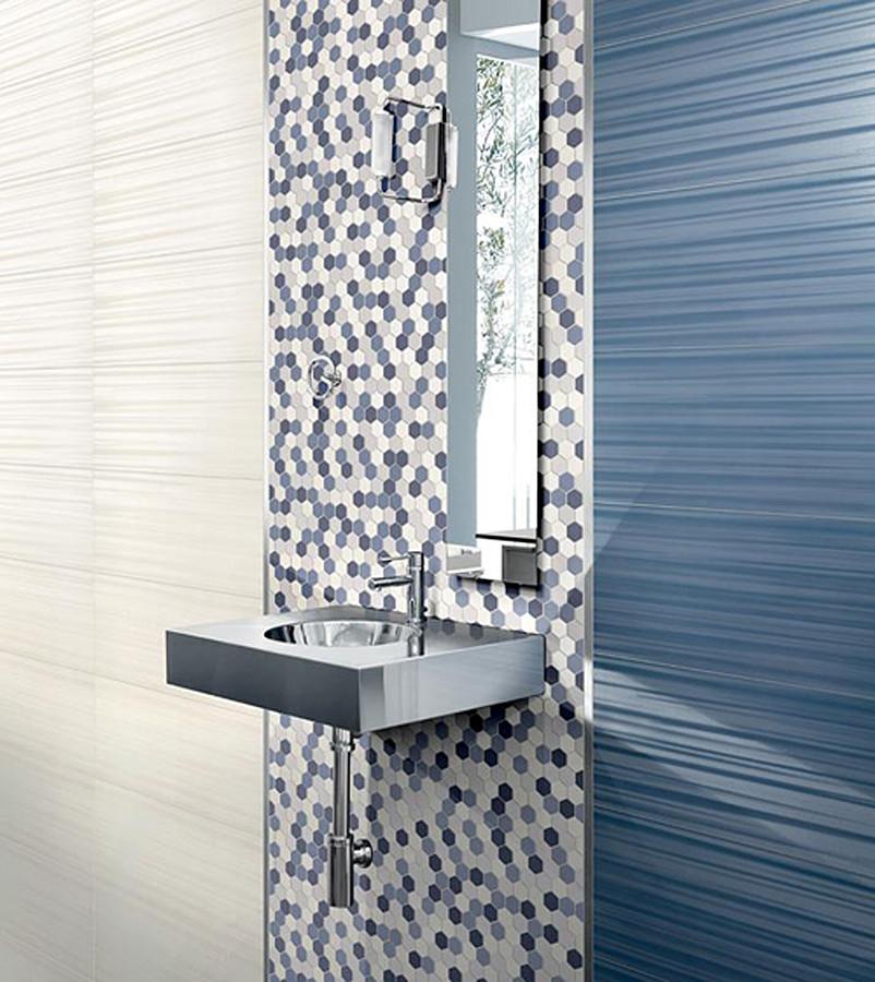 Ceramic Tiles By Dado Ceramica Tile Distributor Of Italian