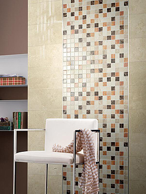 Delighted 12X24 Ceramic Tile Patterns Tall 2 X 6 Ceramic Tile Solid 2X4 Tin Ceiling Tiles 2X4 White Subway Tile Youthful 3 X 12 Subway Tile Coloured3D Drop Ceiling Tiles Notte Brava By Dado \u2022 Tile