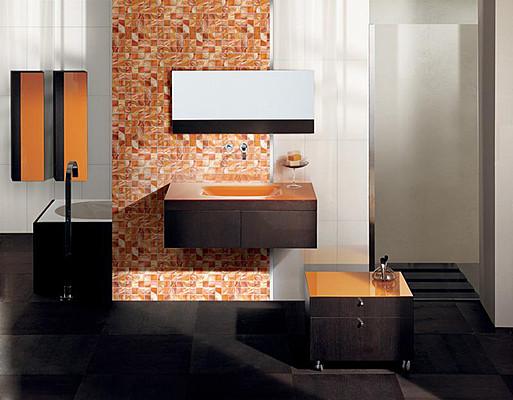 Great 12X24 Ceramic Tile Patterns Thin 2 X 6 Ceramic Tile Regular 2X4 Tin Ceiling Tiles 2X4 White Subway Tile Young 3 X 12 Subway Tile Bright3D Drop Ceiling Tiles Notte Brava By Dado \u2022 Tile