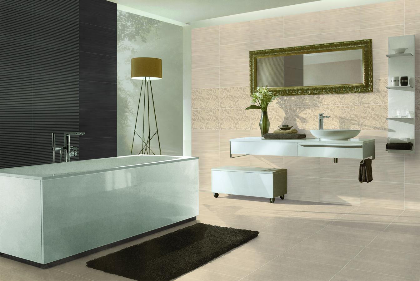 Dado Ceramic Tiles Tile Designs