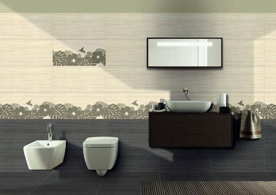 Unusual 12X24 Ceramic Tile Patterns Big 2 X 6 Ceramic Tile Flat 2X4 Tin Ceiling Tiles 2X4 White Subway Tile Young 3 X 12 Subway Tile Purple3D Drop Ceiling Tiles Tessuti By Dado \u2022 Tile.Expert \u2013 Distributor Of Italian And Spanish ..