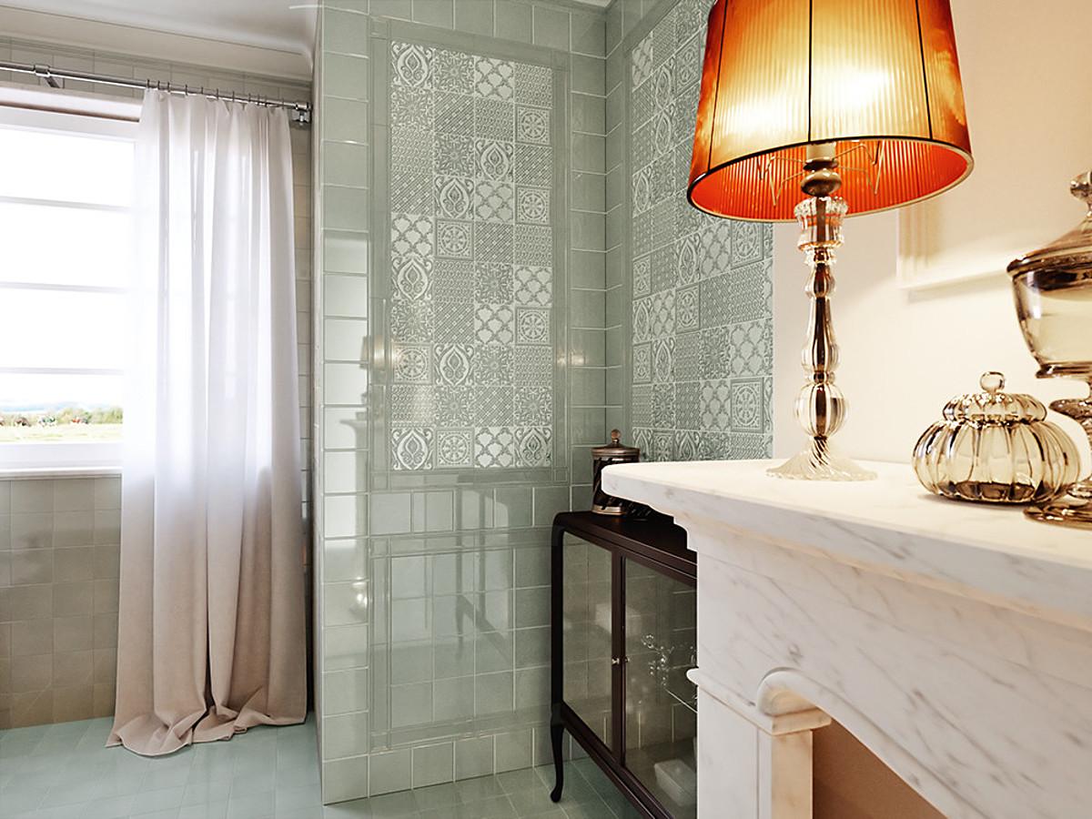 Decoratori decoratori with decoratori free ghirigori lab di