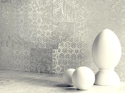 Feinsteinzeug luci di venezia von decoratori bassanesi tile