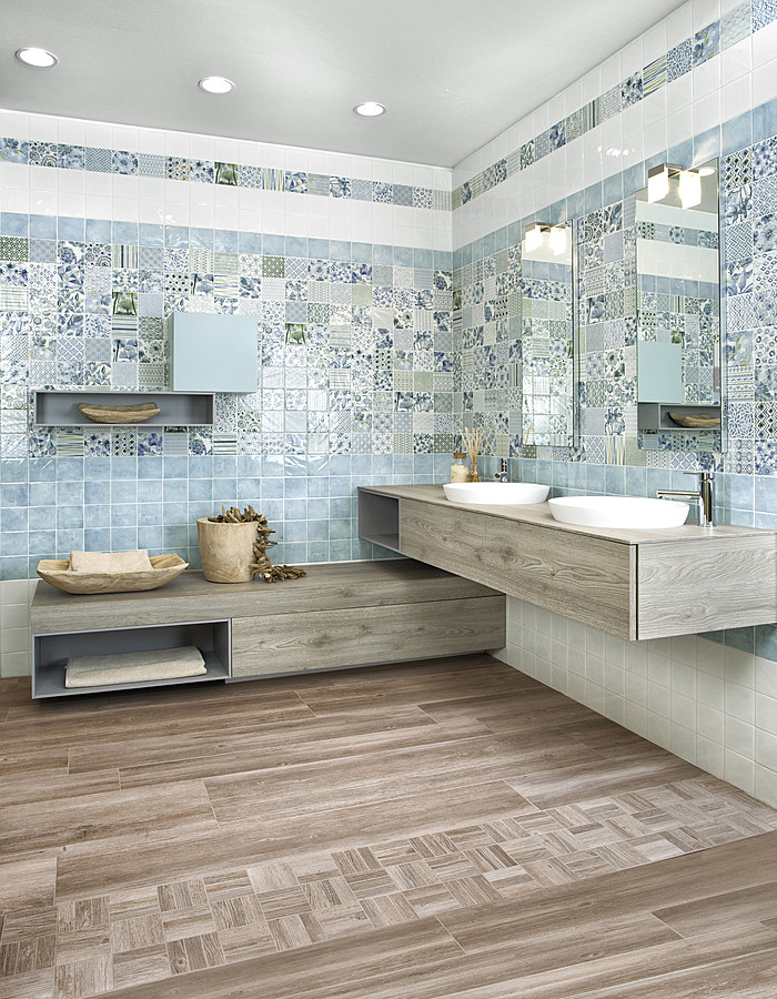 AG Agata by Del Conca • Tile.Expert – Distributor of Italian Tiles