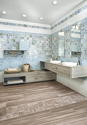 AG Agata Ceramic Tiles by Del Conca. Tile.Expert – Distributor of ...