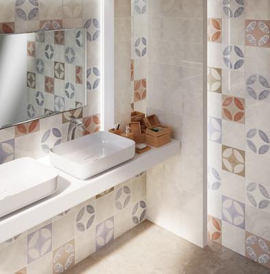 Ceramic tiles by ceramica del conca tile expert for Ceramica faetano
