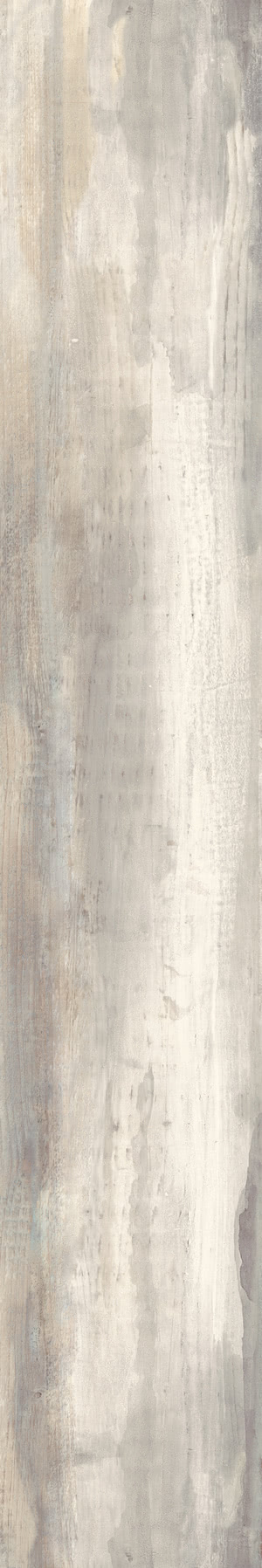 Ceramica Del Conca AR Artelegno AR 5 Grigio Rett. 20x120 , Bathroom, Living room, Public spaces, Wood effect effect, Glazed porcelain stoneware, wall & floor, Matte surface, Semi-polished surface, non-rectified edge, Rectified edge, Shade variation V4