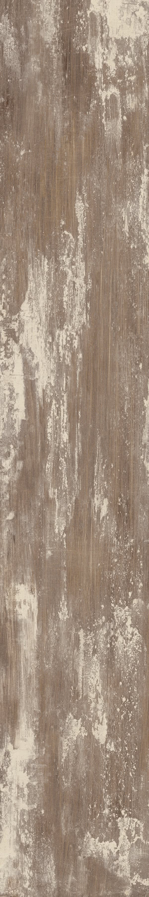 Ceramica Del Conca AR Artelegno AR 9 Noce Rett. 20x120 , Bathroom, Living room, Public spaces, Wood effect effect, Glazed porcelain stoneware, wall & floor, Matte surface, Semi-polished surface, non-rectified edge, Rectified edge, Shade variation V4