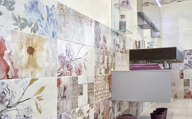 BS Giverny by Del Conca • Tile.Expert – Distributor of Italian Tiles