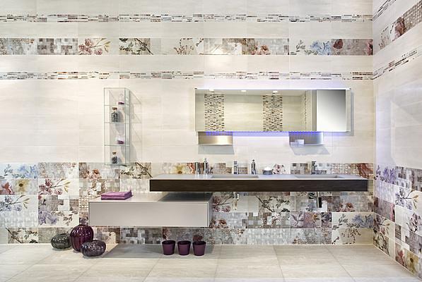 Ceramica Del Conca • Tile.Expert – Distributor of Italian and ...