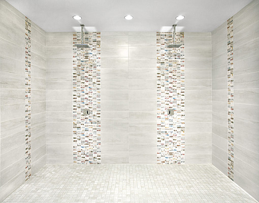 BS Giverny by Del Conca • Tile.Expert – Distributor of Italian and ...