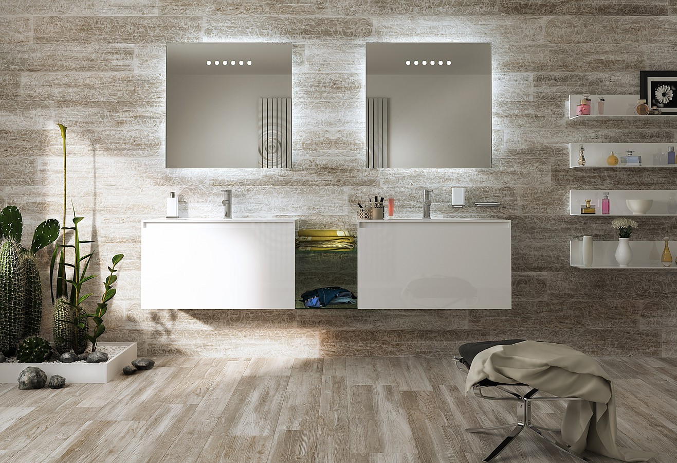 Ceramica Del Conca • Tile.Expert – Distributor of Rest of the ...