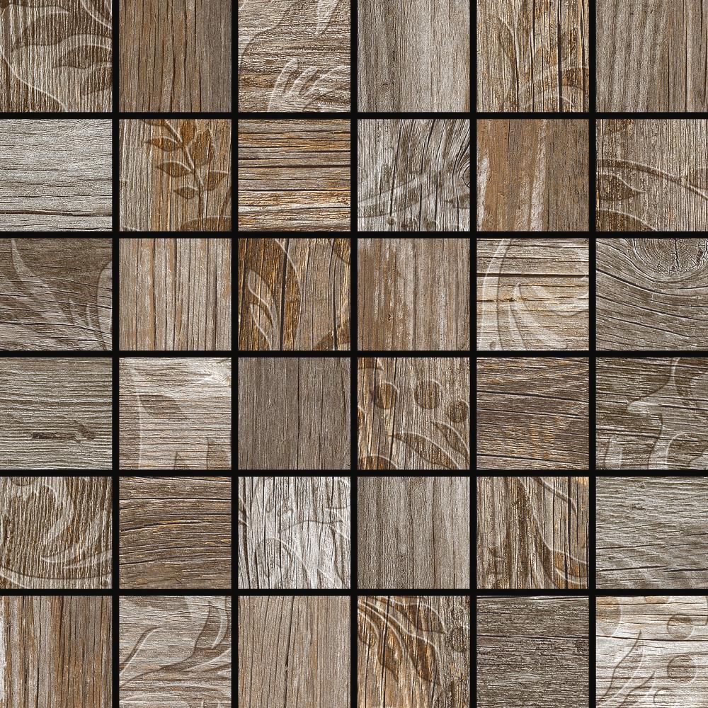Del Conca Fliesen: Intreccio/DV9_30*30. DV Da Vinci Von Del Conca. Tile