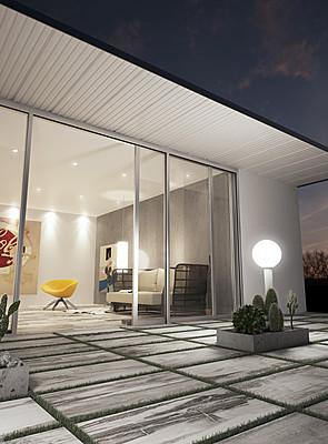 ek epokal porcelain tiles by del conca tile expert. Black Bedroom Furniture Sets. Home Design Ideas