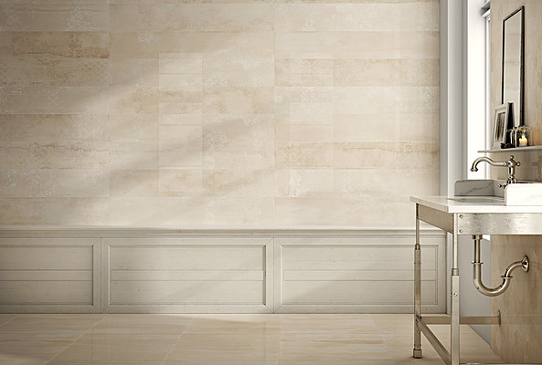 Hdg Dogma by Del Conca • Tile.Expert – Distributor of Italian and ...