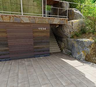 feinsteinzeug hfr2 forum von del conca tile expert. Black Bedroom Furniture Sets. Home Design Ideas