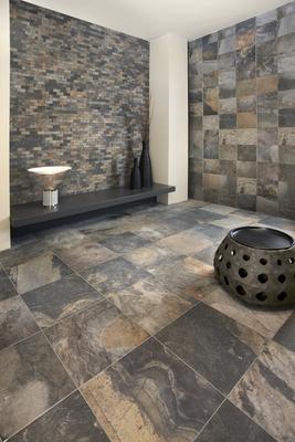 HPE Hyper Porcelain Tiles by Del Conca. Tile.Expert – Distributor of ...