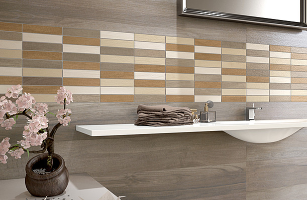 Monte Napoleone by Del Conca • Tile.Expert – Distributor of Rest ...