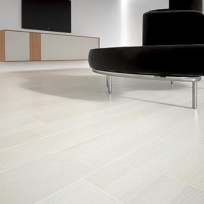 monte napoleone von del conca tile expert versand der. Black Bedroom Furniture Sets. Home Design Ideas