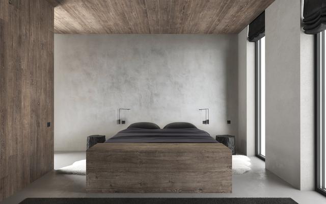 Piastrelle camera da letto excellent cm moda piastrelle di