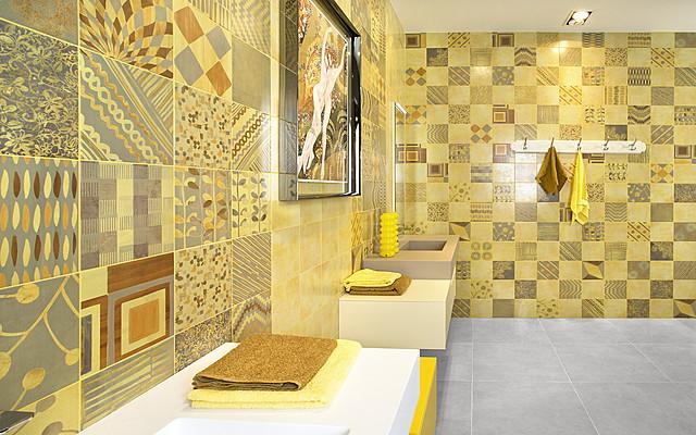 keramikfliese fliesen pl portland von del conca tile. Black Bedroom Furniture Sets. Home Design Ideas